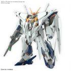 #238 Xi Gundam HGUC