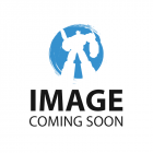 "#16 New Item B ( Information Prohibited ) ""Gundam Build Divers"", Bandai Spirits HGBD 1/144"