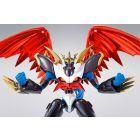 Imperialdramon Fighter Mode -Premium Color Edition- S.H. Figuarts