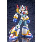 Mega Man X Force Armor
