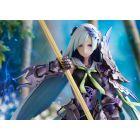 Lancer/Brynhild