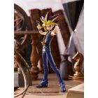 Yami Yugi POP UP PARADE