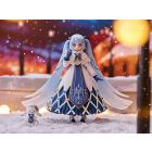 Snow Miku: Glowing Snow Ver. figma