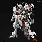 Gundam Barbatos Bandai Spirits MG 1/100