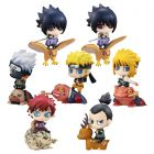 Petit Chara Land NARUTO New Color! KUCHIYOSE