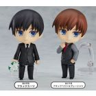 Nendoroid More: Dress Up Suits 02