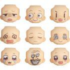 Nendoroid More Face Swap 02