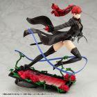 Persona 5 Royal ARTFX J Kasumi Yoshizawa Phantom Thief Ver.