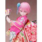 Ram - Japanese Doll 1/4 Scale Figure