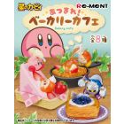 Kirby - Bakery Cafe
