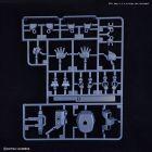 "#14 Silhouette Booster (Gray) ""Mobile Suit Gundam"", Bandai SDGCS"