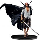 ONE PIECE BWSC V2 SHANKS FIG