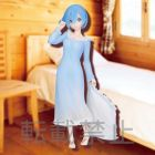 """Re:Zero -Starting Life in Another World- SPM Figure """"Rem"""" Night-Wear"""