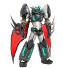 Shin Getter 1 Black Version, SEN-TI-NEL Riobot