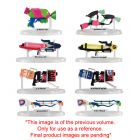"Splatoon 2 Weapons Collection Vol. 2 ""Splatoon 2"", Bandai Weapons Collection"