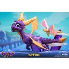 Spyro Reignited - Spyro (STANDARD EDITION)