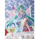 Spiritale Hatsune Miku Birthday 2020 - Sweet Angel Ver.