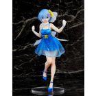 Rem ~ Clear Dress Ver ~ Precious Prize Figure