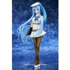 Arpeggio of Blue Steel - Mental Model Takao Sailor Ver.