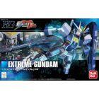 121 Extreme Gundam Gundam UC HG
