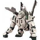 ZOIDS EZ-015 Iron Kong